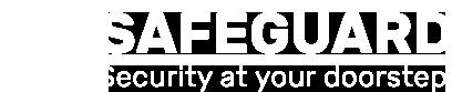Entreprise spécialisée dans la sécurité, vidéoprotection, l'alarme la domotique  et le contrôle d'accès, protection des personnes.